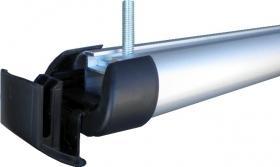 Půjčovna T-adaptér pro nosiče kol